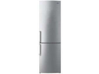 Купить Холодильник LG GA-B489YMCZ
