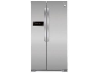 Купить Холодильник LG GC-B207GAQV