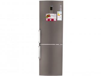 Купить Холодильник LG GW-B469BSQW