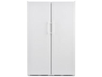 Купить Холодильник Liebherr SBS 7253 (SKB4210+SGN3010)