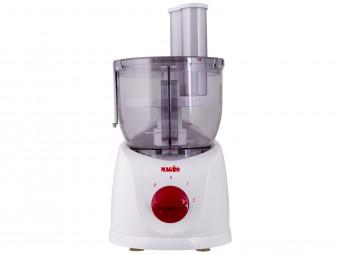 Купить Кухонный комбайн Magio MG-213