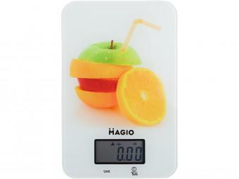 Купить Весы кухонные Magio MG-296 (fresh)