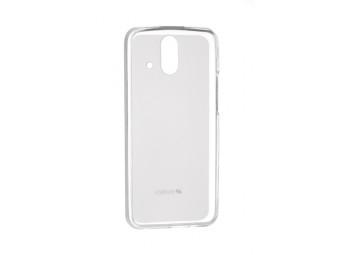 Купить Чехол для смартфона Melkco HTC One E8 Poly Jacket TPU Прозорий