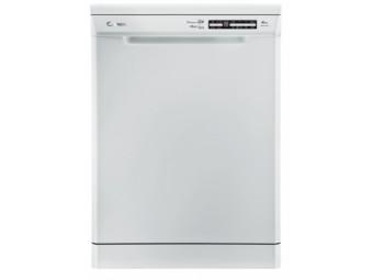 Купить Посудомоечная машина Candy CDPM 77735