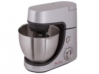 Купить Кухонная машина Moulinex QA503