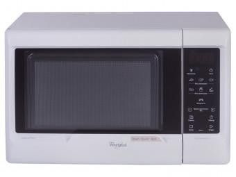 Купить Микроволновая печь (СВЧ) Whirlpool MWD 321 WH
