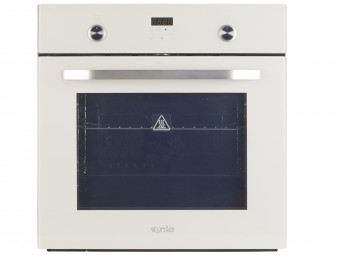 Купить Духовой шкаф электрический стандарт Ventolux NICE