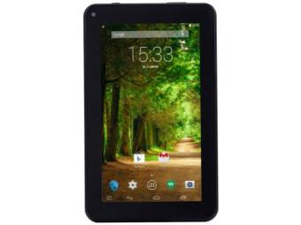 Купить Планшет Nomi Astra A07005 4GB Black