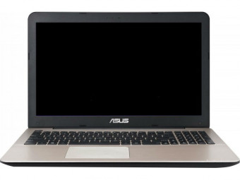 Купить Ноутбук Asus X540LJ-XX002D Chocolate Black