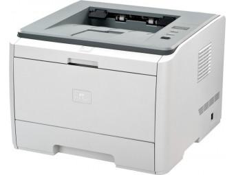 Купить Принтер Pantum P3100D