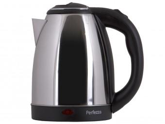 Купить Электрический чайник Perfezza FZ-2004