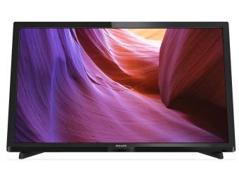 Купить Телевизор Philips 24PHT4000/12