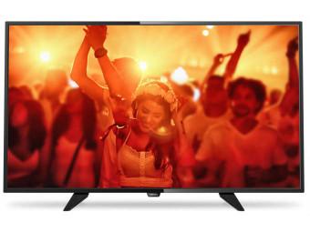 Купить Телевизор Philips 32PFH4101/88