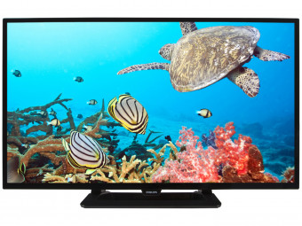 Купить Телевизор Philips 32PHH4100/88