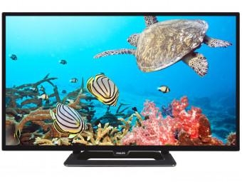 Купить Телевизор Philips 32PHK4100/12