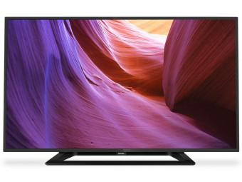 Купить Телевизор Philips 32PHT4100/12