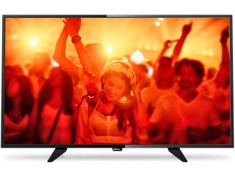 Купить Телевизор Philips 32PHT4101/12