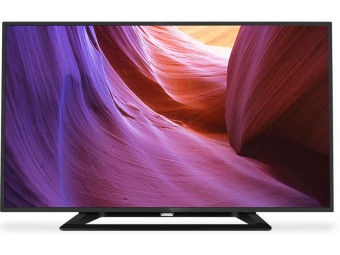Купить Телевизор Philips 32PHT4200/12