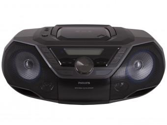 Купить Аудиомагнитола Philips AZ-780/12