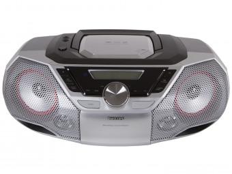 Купить Аудиомагнитофон Philips AZ-783/12