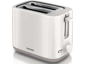 Купить Тостер Philips HD2595/00