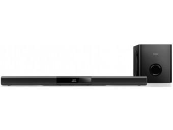 Купить Звуковой проектор Philips HTL3140B/51