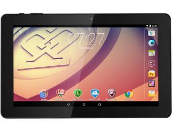 Купить Планшет Prestigio MultiPad Wize PMT3111 10.1'' 8GB Black