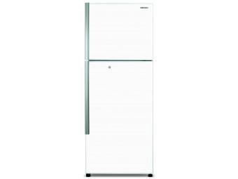 Купить Холодильник  Hitachi R-T310ERU1-2PWH