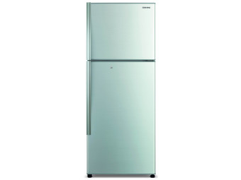 Купить Холодильник  Hitachi R-T310ERU1-2SLS
