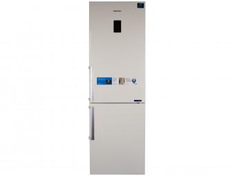 Купить Холодильник Samsung RB31FEJMDEF/UA