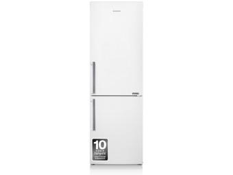 Купить Холодильник Samsung RB31FSJNDWW/WT