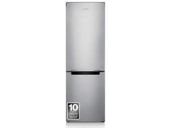 Купить Холодильник Samsung RB31FSRNDSA/WT