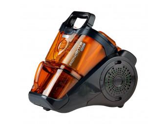 Купить Пылесос для сухой уборки Rowenta RO6679R1