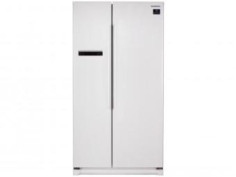 Купить Холодильник Samsung RSA1SHWP1/BWT