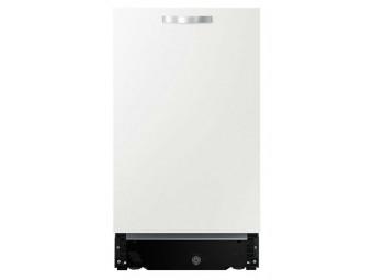 Купить Посудомоечная машина встраиваемая Samsung DW50H4050BB/WT