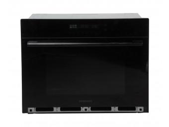 Купить Компактный духовой шкаф Samsung FQ 215 G002/BWT
