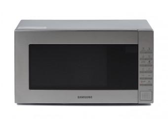 Купить Микроволновая печь (СВЧ) Samsung GE88SSTR/BWT