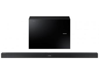 Купить Звуковой проектор Samsung HW-J550/RU