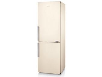 Купить Холодильник Samsung RB29FSJNDEF/UA