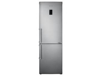 Купить Холодильник Samsung RB31FEJNCSS/UA