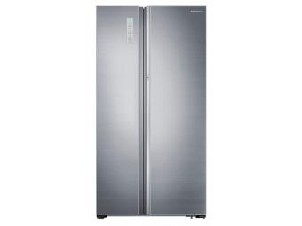Купить Холодильник Samsung RH60H90207F/UA
