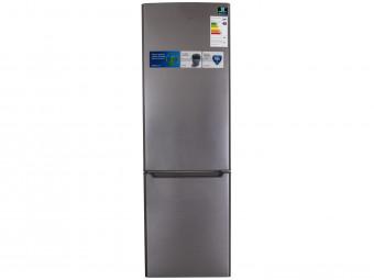 Купить Холодильник Samsung RL48RLBMG1/BWT