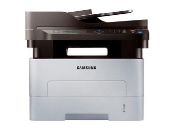 Купить МФУ Samsung SL-M2880FW