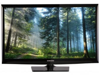 Купить Телевизор Samsung UE24H4070AUXUA
