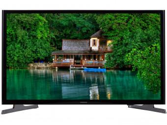 Купить Телевизор Samsung UE32J4500AKXUA