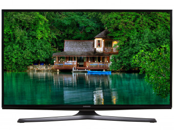 Купить Телевизор Samsung UE32J6300AUXUA