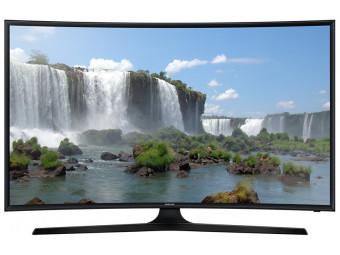 Купить Телевизор Samsung UE40J6500AUXUA