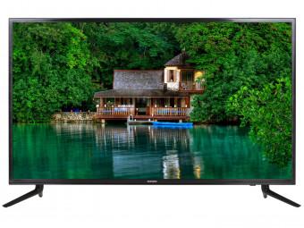 Купить Телевизор Samsung UE40JU6000UXUA
