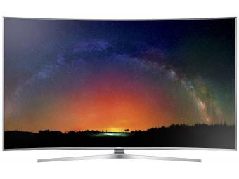 Купить Телевизор Samsung UE48JS9000TXUA
