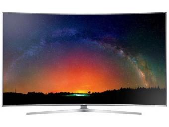 Купить Телевизор Samsung UE78JS9500TXUA